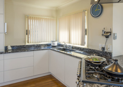 Capital Kitchens-Wellington Kitchen Manufacturer-Custom Built Kitchens-Open Plan